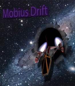 MobiusDriftCover