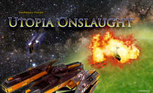 UtopiaOnslaught